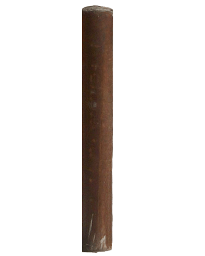 Core Drill Bollard 4x84