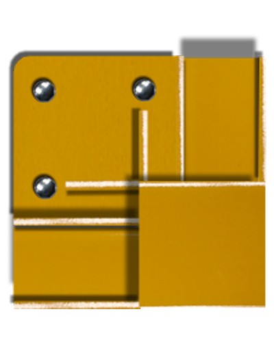 Box Rail System