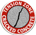 testing-cracked-concrete