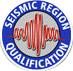 Seismic Qualification