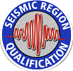 testing-seismic