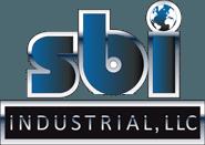 SBI Industrial