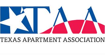 National Propane Gas Association